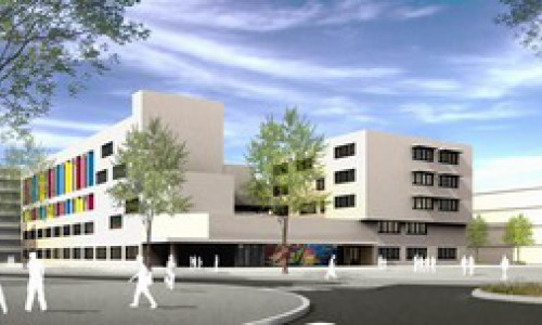 Architectes acs architectes archiliste for Chambre de commerce nantes